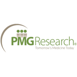 PMG Research