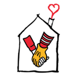 Ronald McDonald House Charities of North Carolina