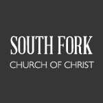 South Fork Church of Christ