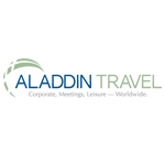 Aladdin Travel