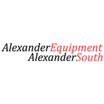 Alexander Equipment Co.