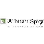 Allman Spry