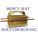 Mercy Seat Holy Church
