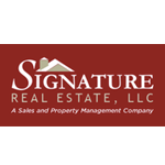 Signature Real Estate