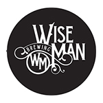 Wise Man Brewery